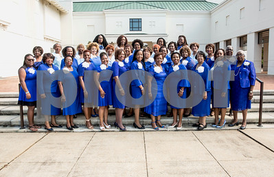 2018 ZETA PHI BETA GROUP PICTURES
