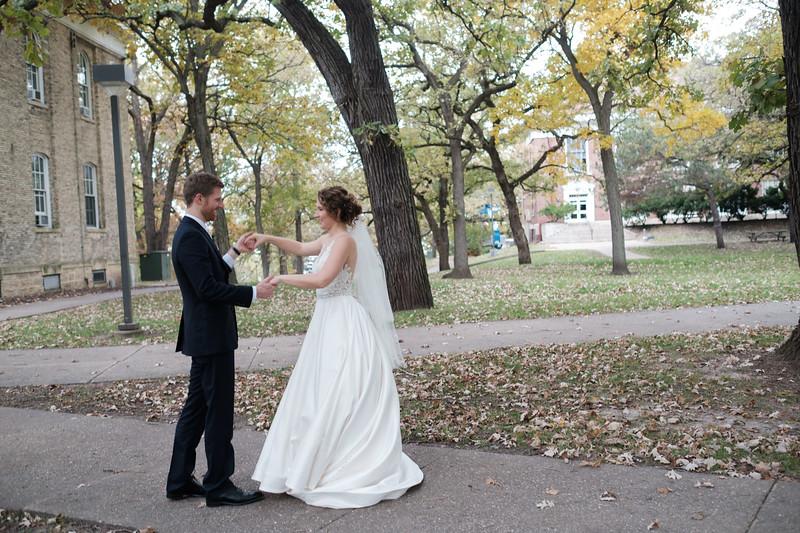 Jenna_Ryan_Wedding-1449.jpg