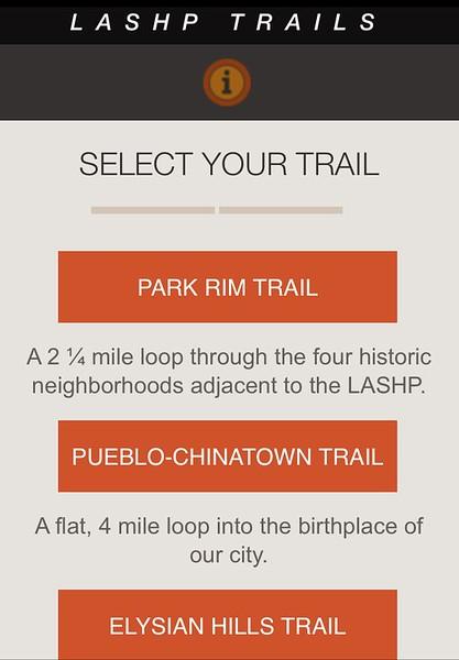 0041-TrailsTrailSelection.jpg