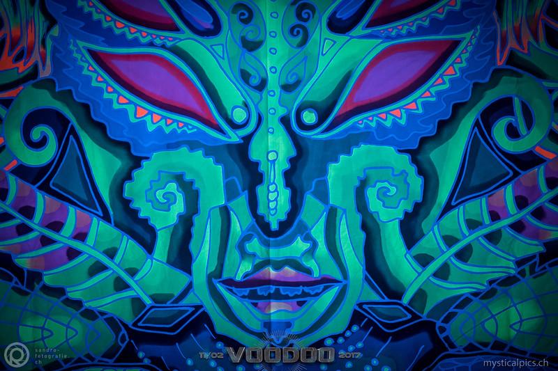 Voodoo_2017_069.jpg