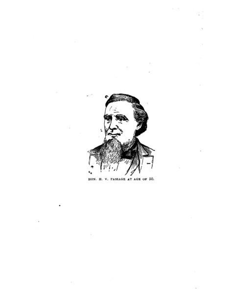 History of Miami County, Indiana - John J. Stephens - 1896_Page_353.jpg