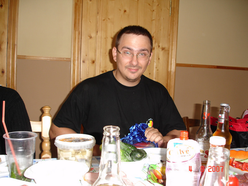 2007-08-04 ДР на даче у Пашки 19.JPG