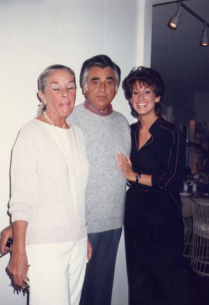 Mom, Dad & Dana.jpg