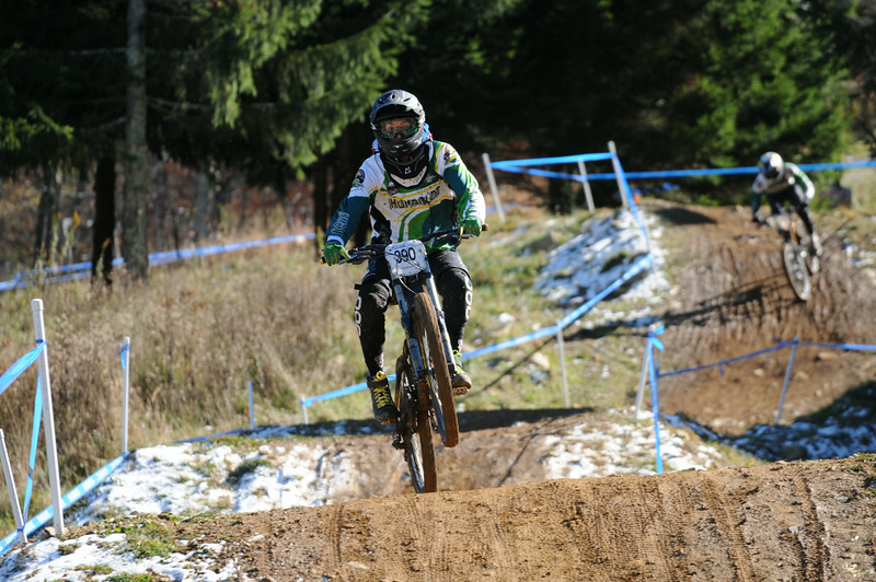 2013 DH Nationals 1 358.JPG