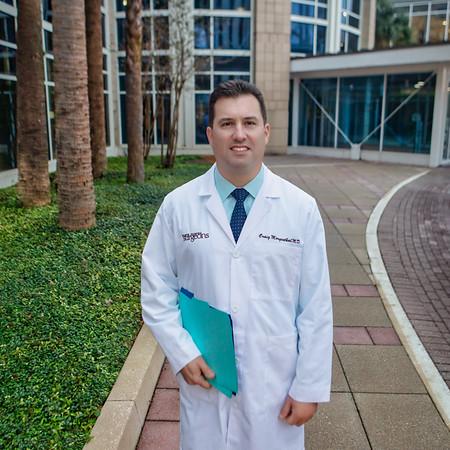 Dr. Craig Morgenthal, MD, FACS