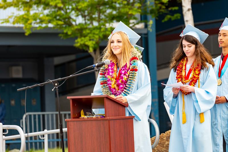 Hillsdale Graduation 2019-10280.jpg