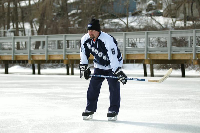 20140208_EMCphotography_PondHockeyCongersLakeNY-22.jpg