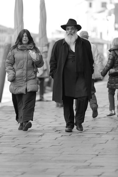 PY4A5948StreetStreet Venedig.JPG