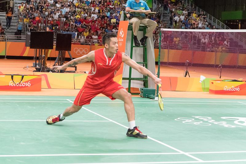 Rio Olympics 20.08.2016 Christian Valtanen DSC_3978.jpg