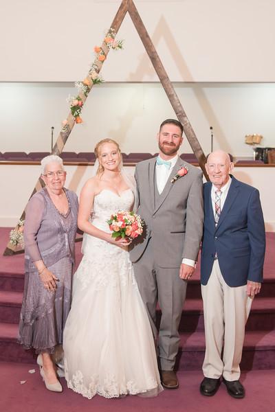 Smithgall_Wedding-1038.jpg
