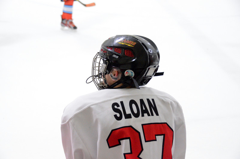 130113 Flames Hockey-268.JPG