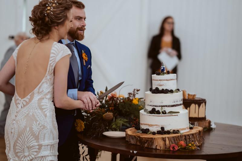 Cox Wedding-520.jpg