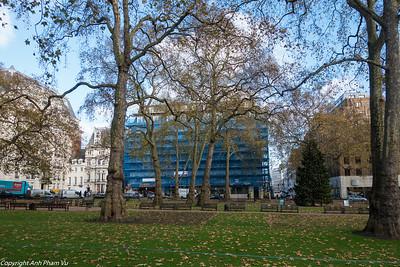 12 - London December 2014
