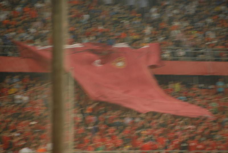 [20130611] Holland vs. China @ Gongti, Beijing (5).JPG