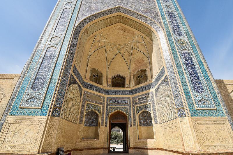 Usbekistan  (431 of 949).JPG