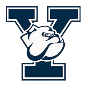 Yale Jr. Bulldogs - PEEWEE AA