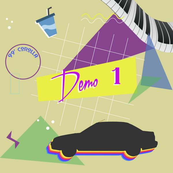 demo1-01.png