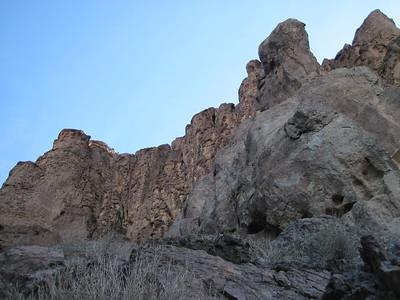 02-14-2015 Picacho Peak