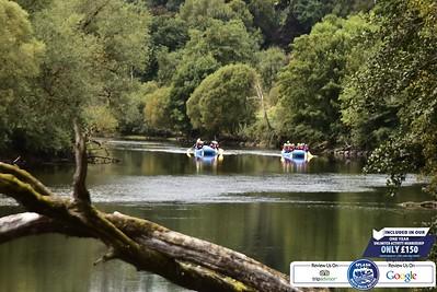15 09 2021 Rafting Tay 1400