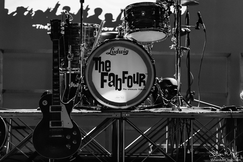 The Fab Four-01893.jpg