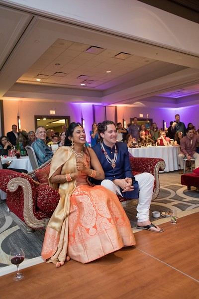 LeCapeWeddings Chicago Photographer - Renu and Ryan - Hilton Oakbrook Hills Indian Wedding - Day Prior  327.jpg