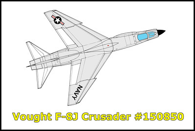 Anza-Borrego F-8J #150850 2/19/19