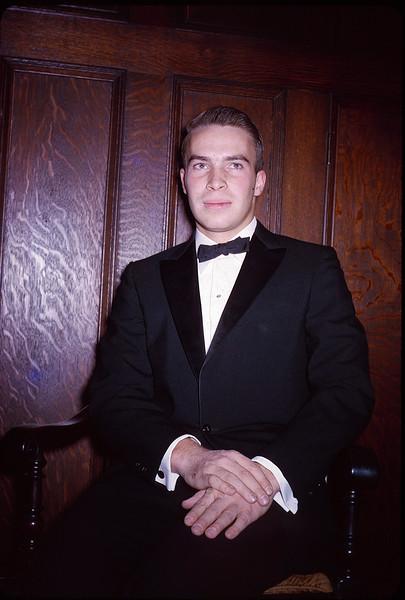 1954 01 Philip.jpg
