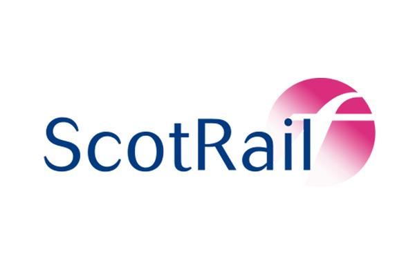 First ScotRail: Data & Information