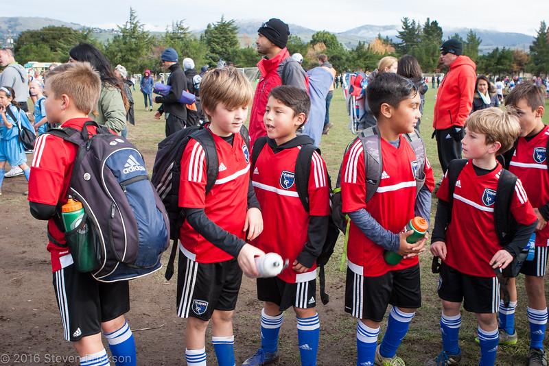 Association Cup Tournament SJEQ Red 2016-0120.jpg