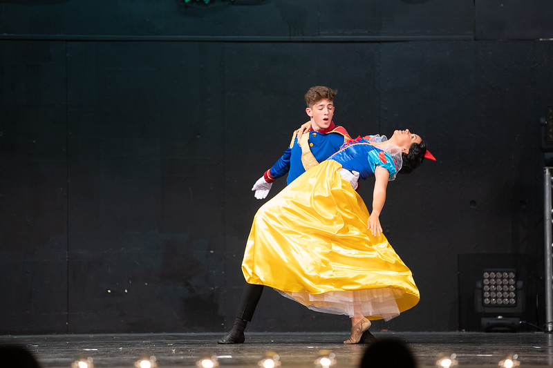 Dance Productions Recital 2019-277.jpg