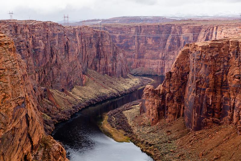 glen canyon dam-13.jpg