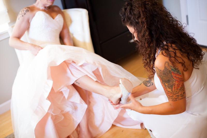 ALoraePhotography_Kristy&Bennie_Wedding_20150718_130.jpg