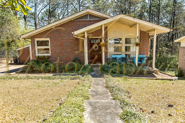 Gusty Gulas - 5177 Scenic View Dr