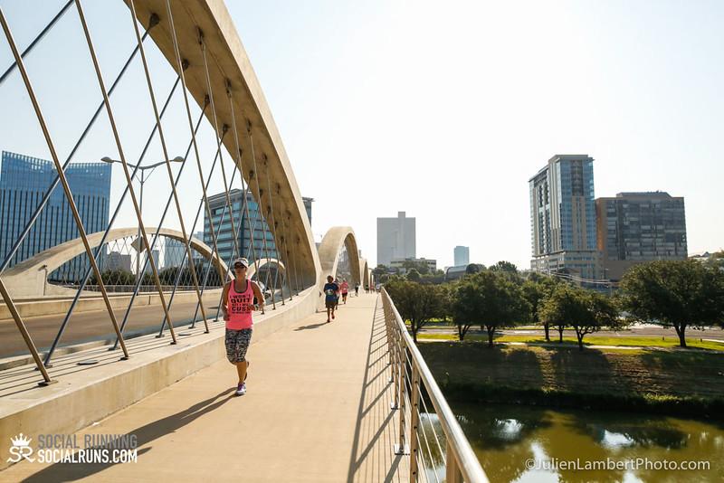 Fort Worth-Social Running_917-0267.jpg