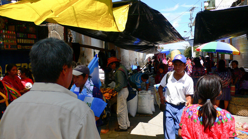 Guatemala 2010  115.jpg