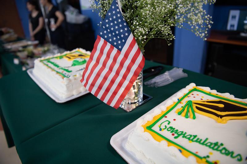 Veterans-Graduation-2018-0929.jpg