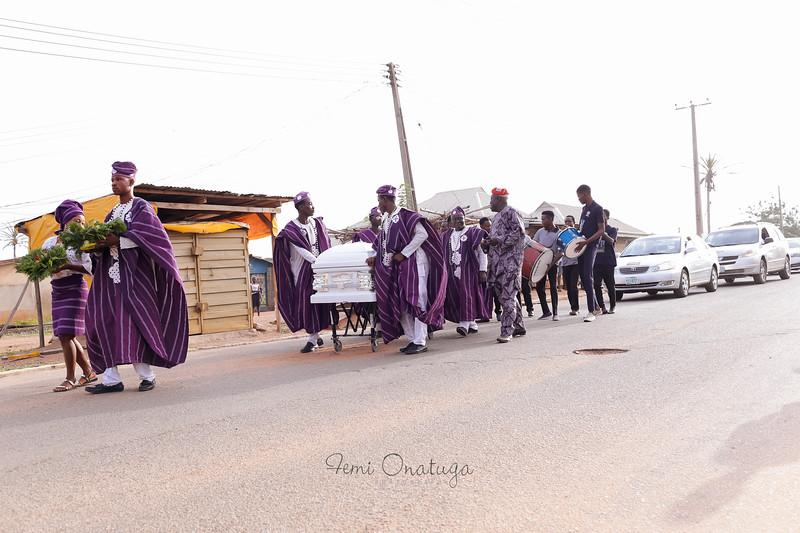 Adeyemo-32.jpg