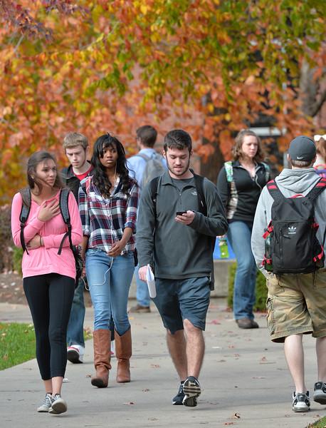 campus3133.jpg