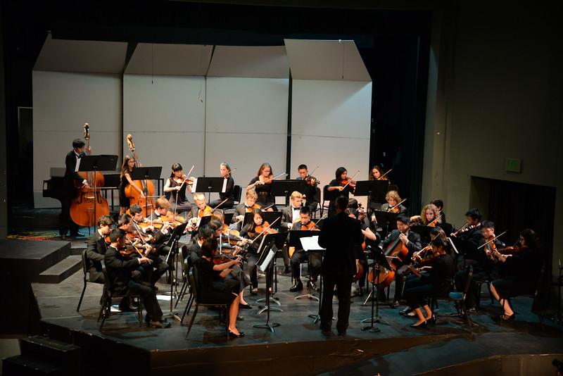 Jazz-Orchestra-Oct15-52.jpg