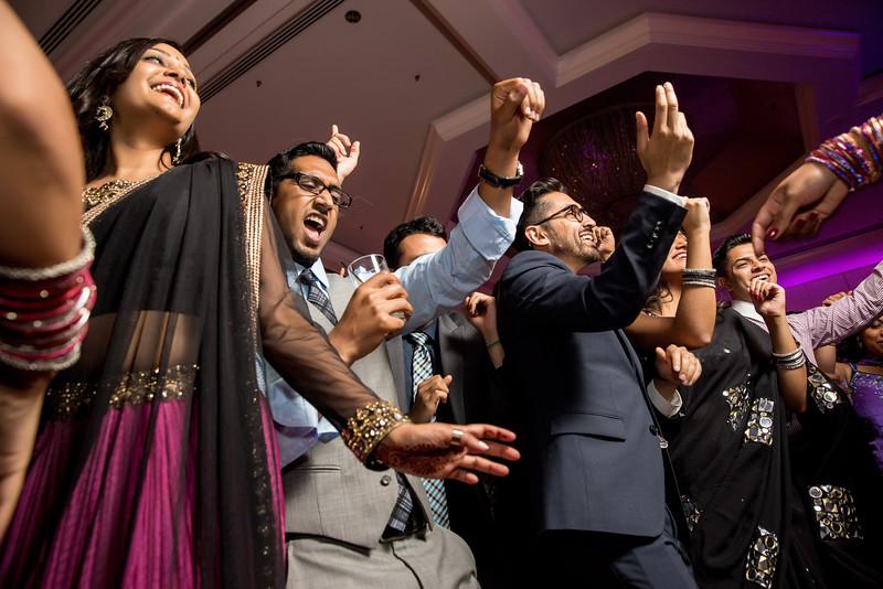 Nisha_Rishi_Wedding-1601.jpg