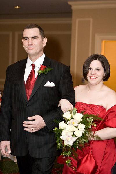 wedding J&N-187.jpg