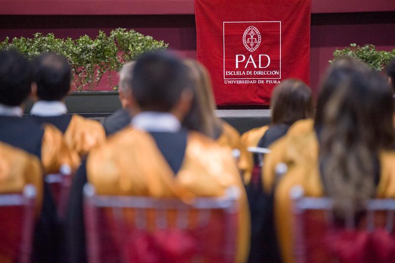 PAD PT y MGO 2018-412.jpg