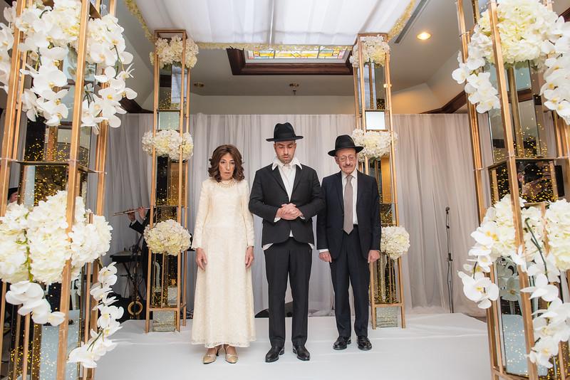Miri_Chayim_Wedding_Colour-527.jpg