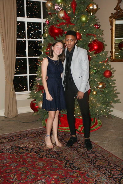 2018_12_01_WinterFormal147.JPG