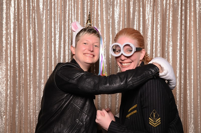20180324_MoPoSo_Seattle_Photobooth_Number6Cider_Thoms50th-172.jpg