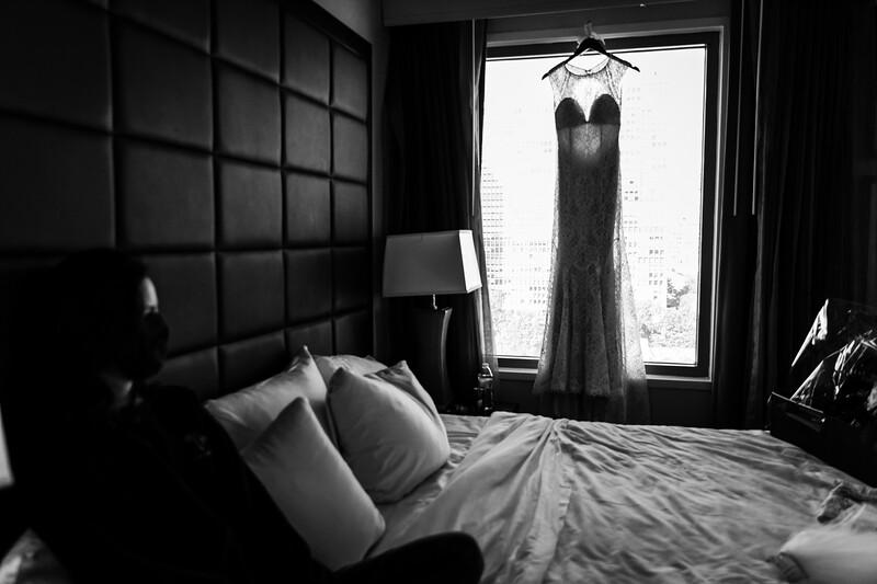 Shannon + Kyle Moshulu Wedding-12.jpg