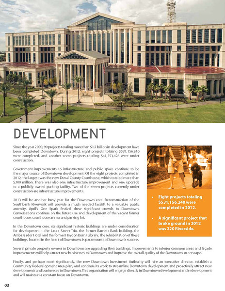 2012 State of Downtown_webfinal (2)_Page_04.jpg