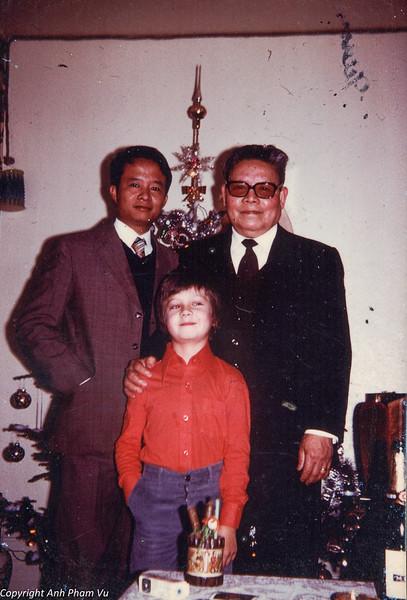Young Bo Quang 04.jpg