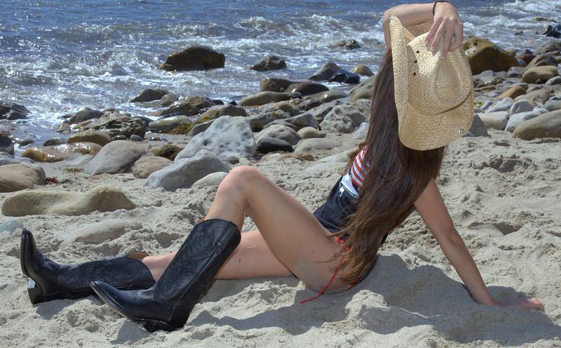 45surf bikini swimsuit model hot pretty beauty beuatiful hot hot 034.,kllkl,.,.,..jpg