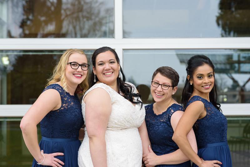 Bride&Bridesmaids_97.jpg